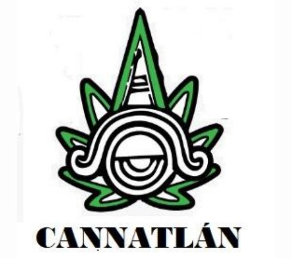Cannatlán