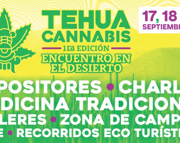 Tehuacannabis cannatlan