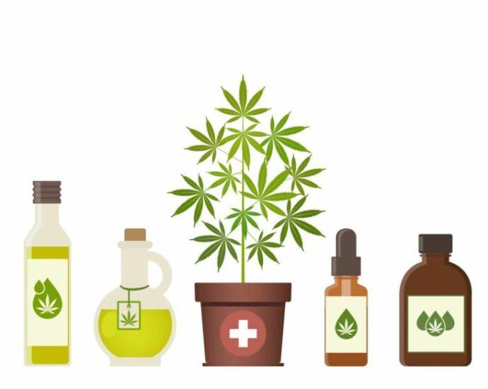 cannabis medicinal cancer cannatlan