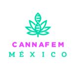 Cannafem México Congreso de Mujeres cannábicas, sigue mas eventos cannábicos en Cannatlan
