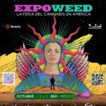 Expoweed 2021 cannatlan