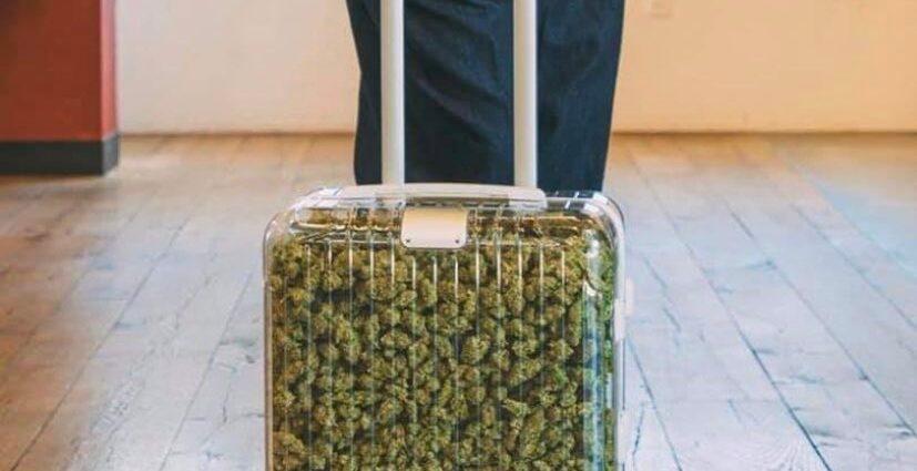 Amsterdam busca limitar turismo cannabico cannatlan