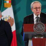 Secretario de Salud de México asegura que COFEPRIS elabora lineamientos para permisos de cannabis cannatlan